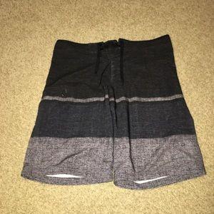 Men's Swimming Board Shorts